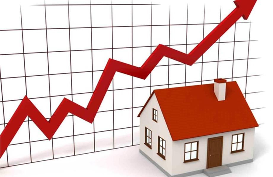 El precio de la vivienda continuará subiendo en Valencia