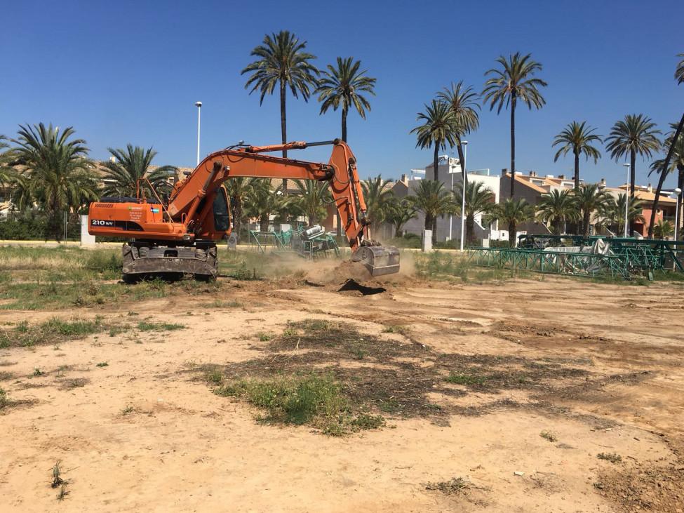 Arrancamos la nueva promoción de 14 viviendas unifamiliares en Picanya