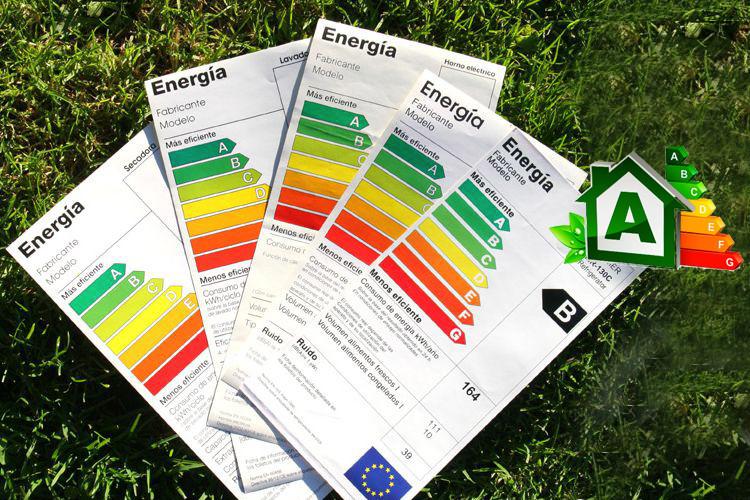 Qué es el certificado de eficiencia energética y para qué sirve