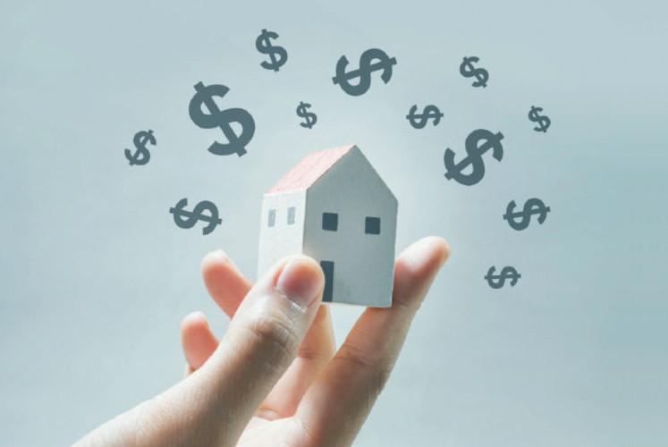 Cual es el perfil del comprador actual de vivienda
