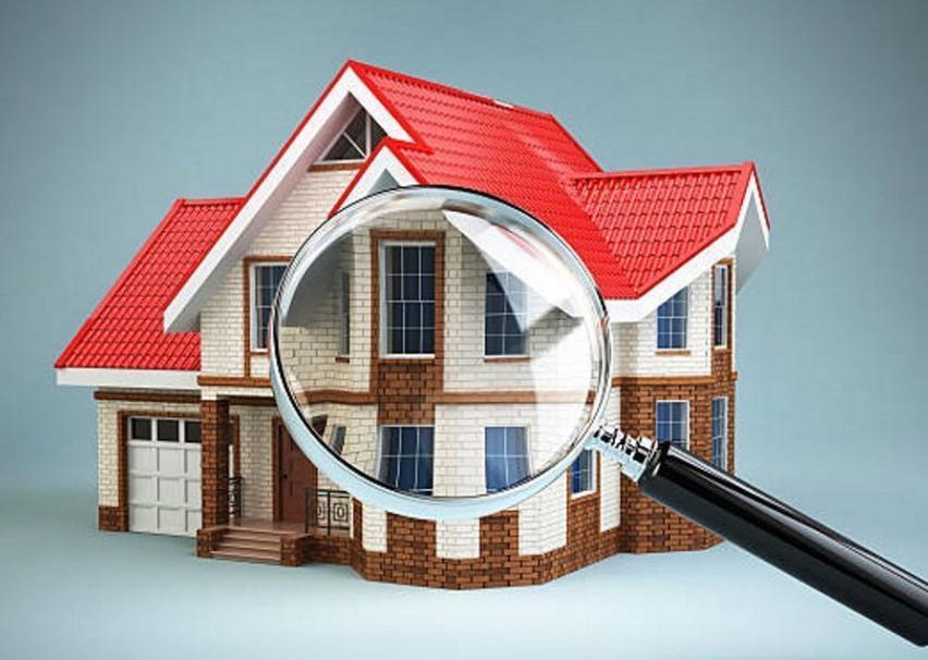 Como ha evolucionado el sector inmobiliario en los últimos años