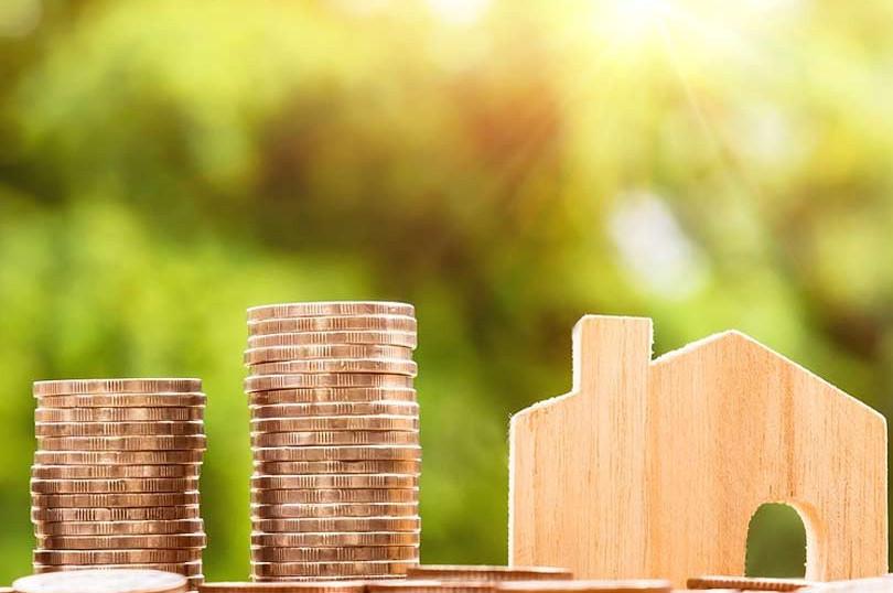 Sube el precio de la vivienda durante el tercer trimestre de 2019