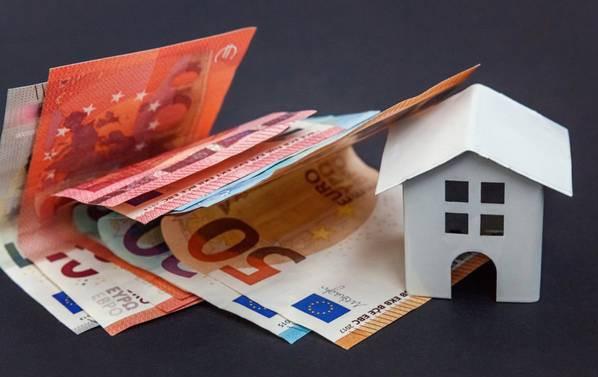 Sube el precio de. alquiler de vivienda
