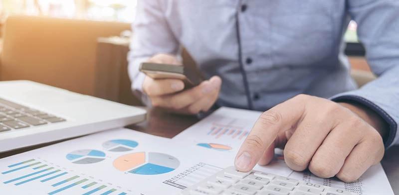 Indice PER para calcular rentabilidad alquileres