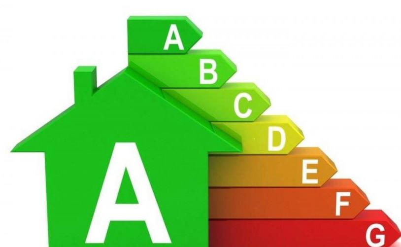 Certificado energético obligatorio, incluso para alquiler a turistas