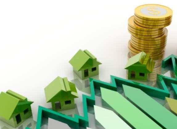 En que ciudades ha subido más la vivienda