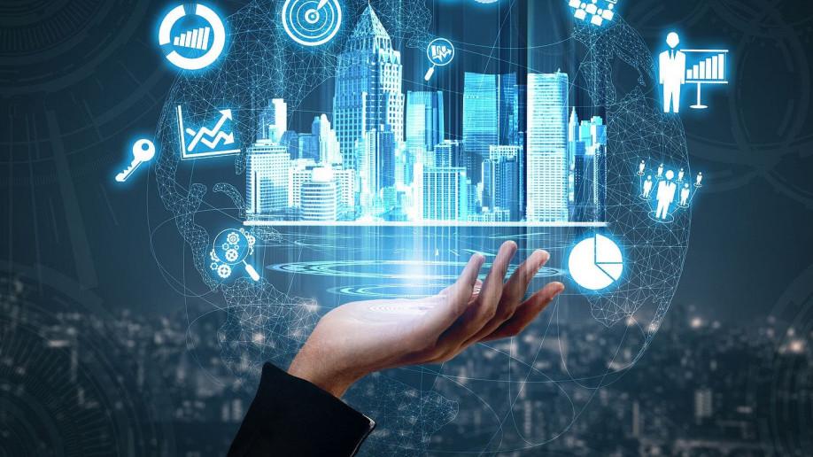 Proptech la aplicación de la tecnología en el sector inmobiliario