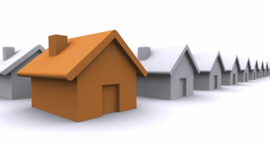 Cuanto sueldo bruto tienes que destinar para la compra de una vivienda