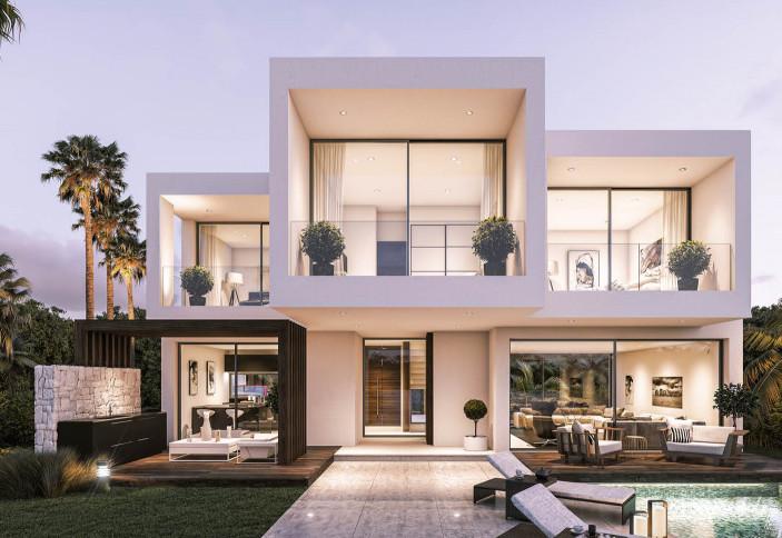 Los inversores europeos, principales responsables del incremento del precio de la vivienda.
