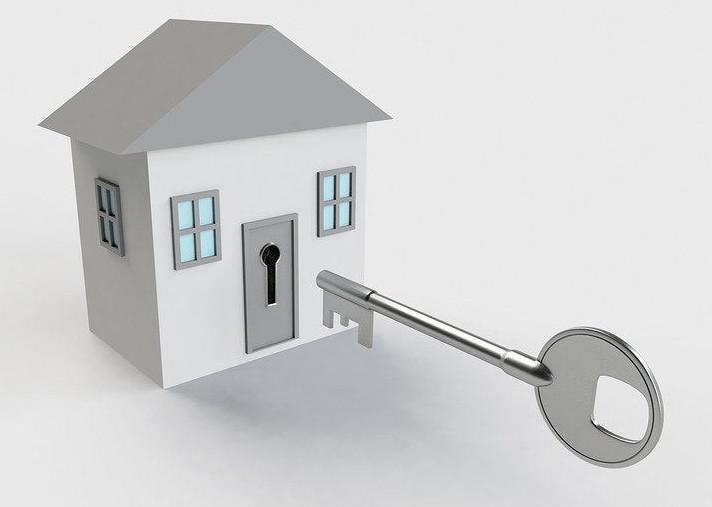 Alarma por el precio de la vivienda en Madrid y Barcelona