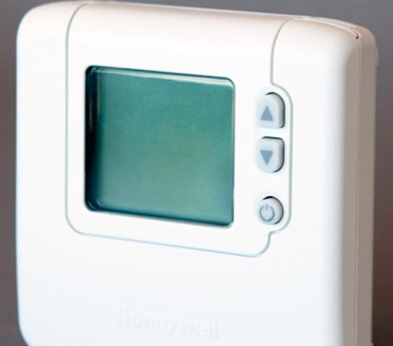 Como ahorrar en calefacción durante el invierno