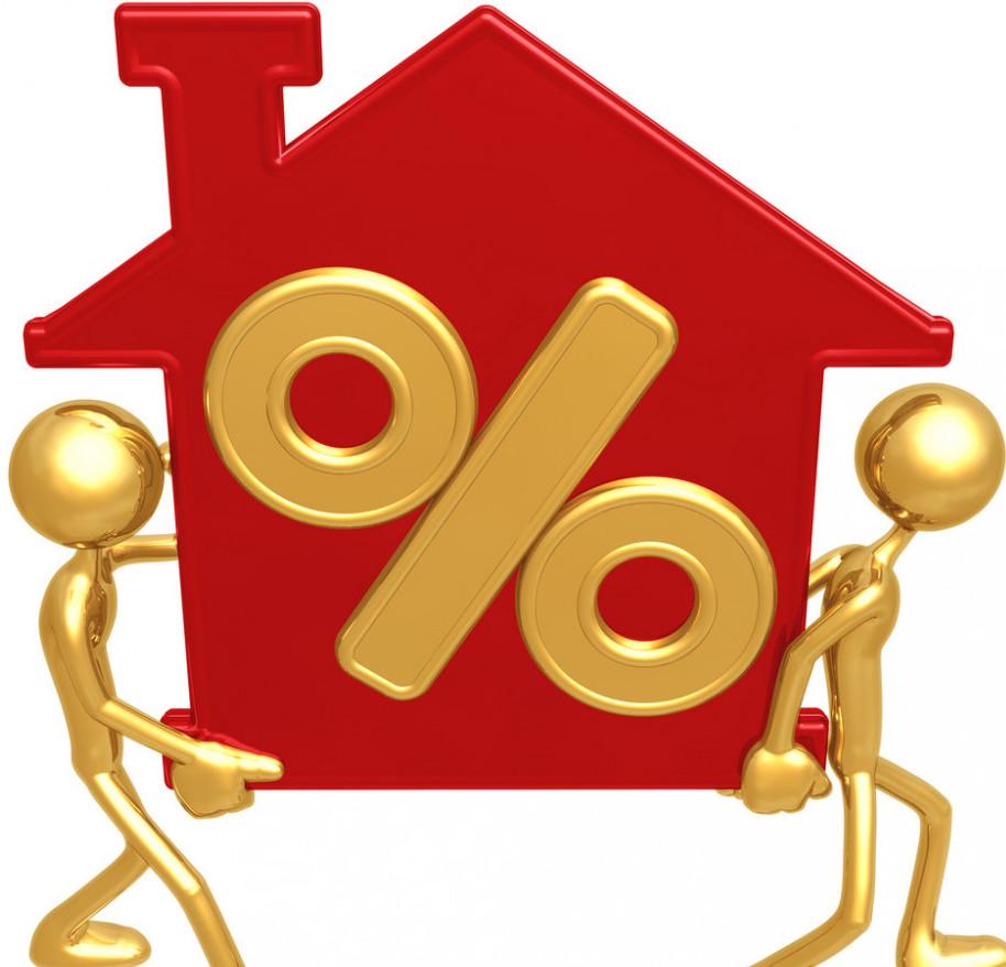 2020, año histórico para el Euribor y las hipotecas fijas.
