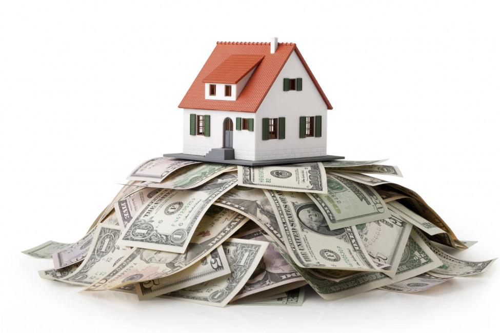 Aumenta la constitución de nuevas hipotecas.