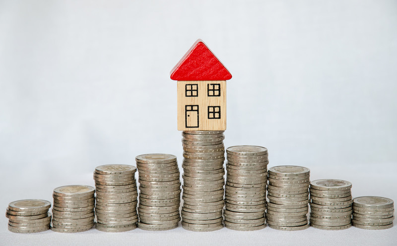 La rentabilidad del alquiler a niveles de 2013
