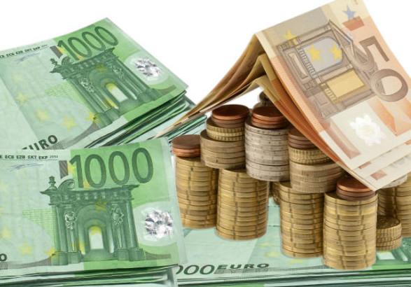 Quien paga a partir de ahora los gastos hipotecarios