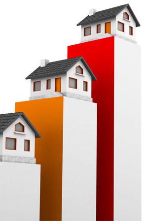 En que ciudades de España está la vivienda más cara