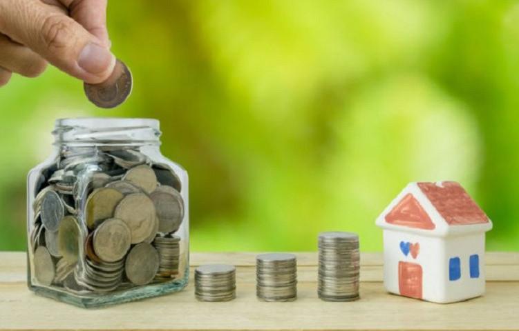 Comprar vivienda sin vender la anterior