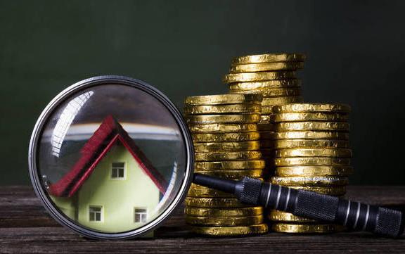 Los precios de la vivienda aun pueden subir un 6 por ciento durante 2019