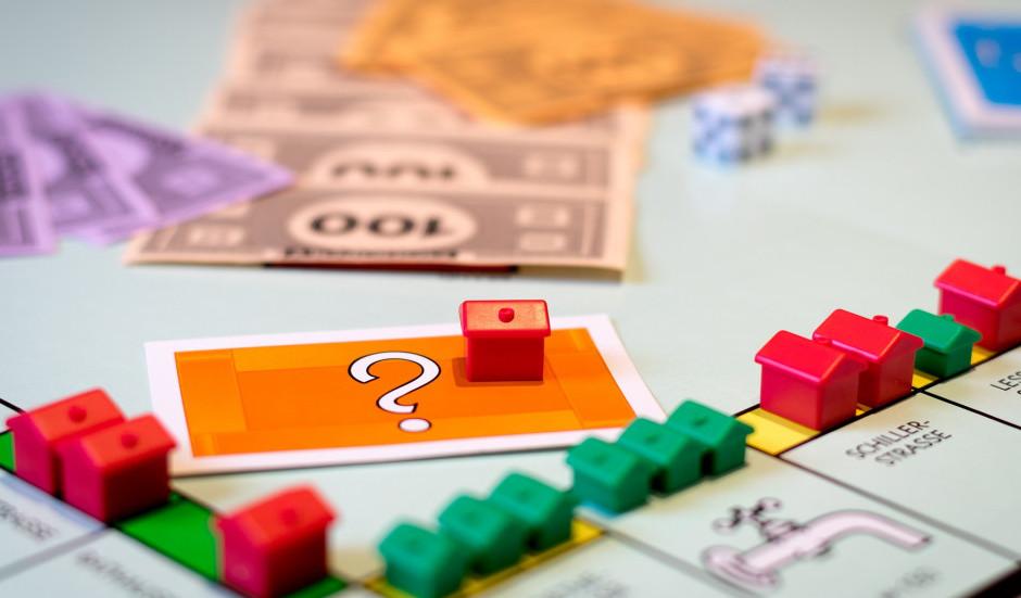 Factores que pueden influir en el precio de la hipoteca, además de los intereses.
