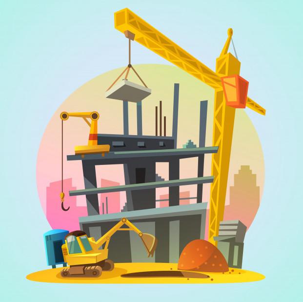 Casa nueva, de segunda mano o autopromoción