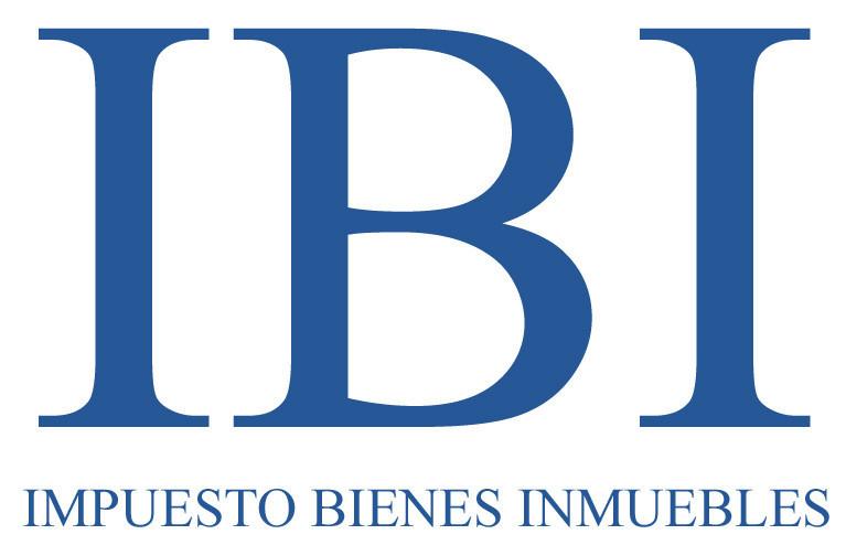 IBI, posibilidad de recargo para viviendas vacías