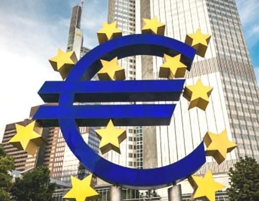 El Euribor se mantiene durante 2019