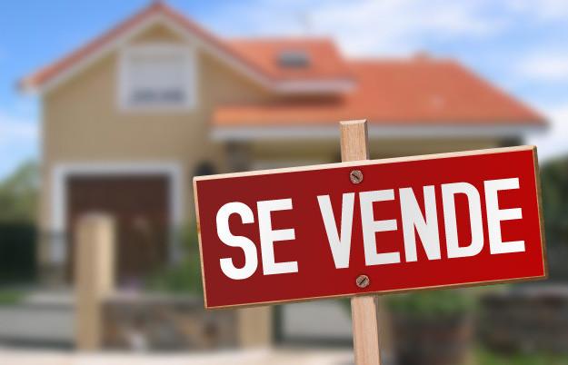 Consejos de utilidad para vender antes tu vivienda