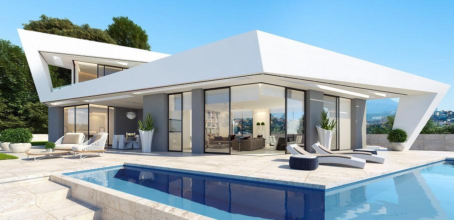El cliente nacional, perfil de comprador de la vivienda de lujo en tiempos de covid