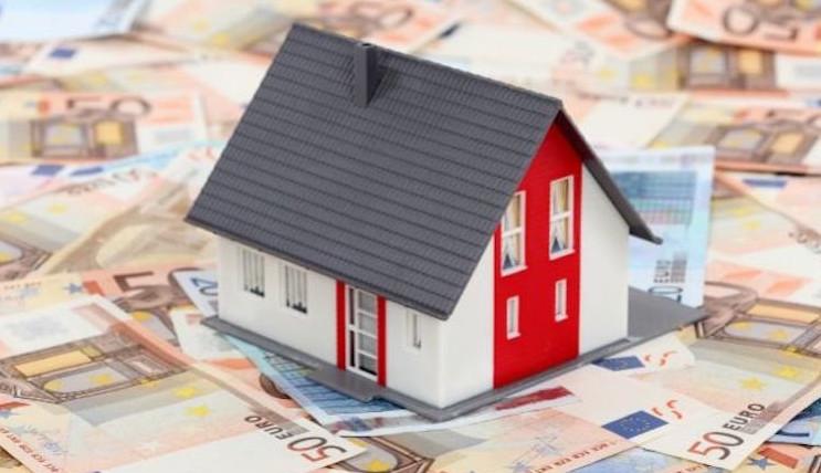 Con el Euribor en su mínimo histórico que es más beneficioso una hipoteca fija o variable.