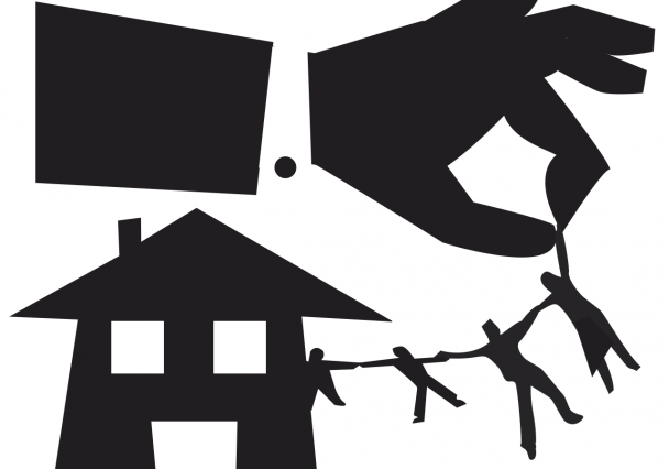 Vivir en Picanya, asesoramiento gratuito clausula suelo y desahucio.