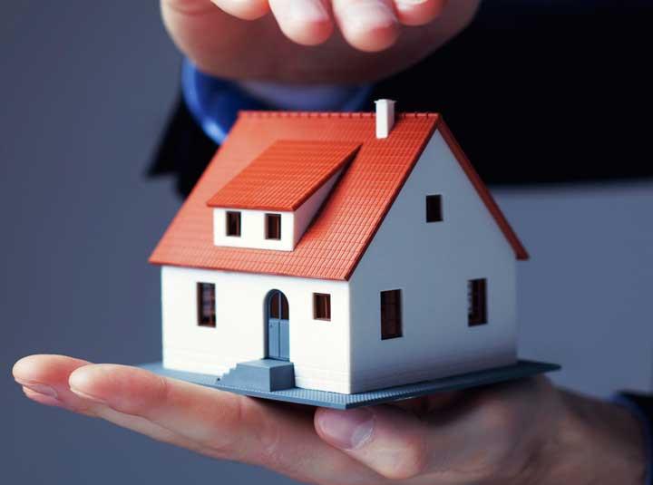 Como elegir el mejor seguro de hogar