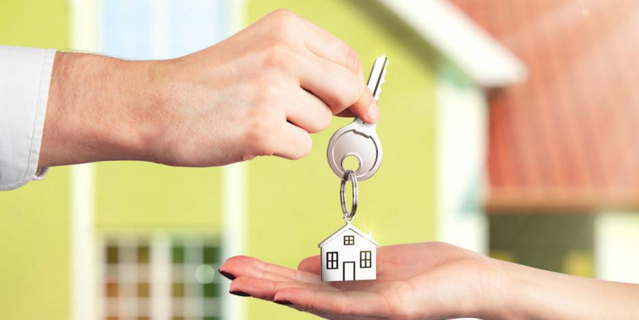 Es buen momento para compra una vivienda